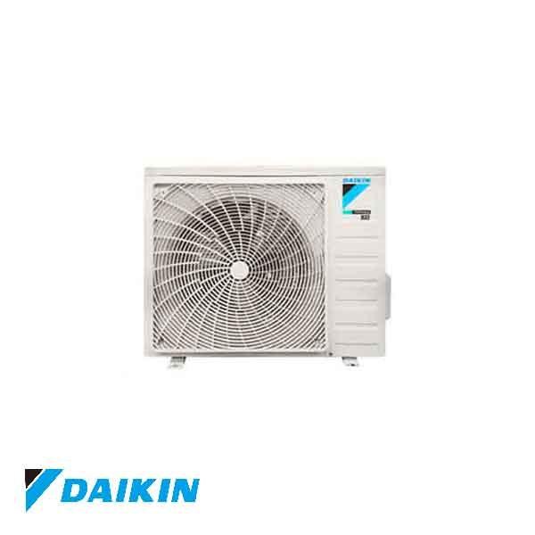 Invertoren klimatik Daikin Sensira FTXC25B/ RXC25B, 9 000 BTU, Klas A++