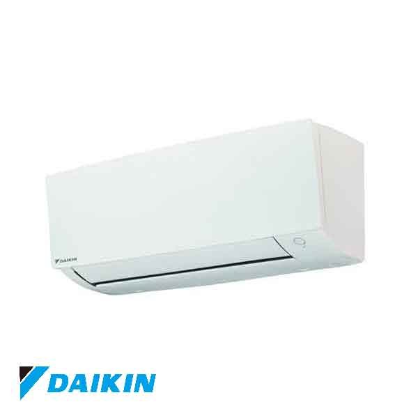 Invertoren klimatik Daikin Sensira FTXC35B/ RXC35B, 12 000 BTU, Klas A++