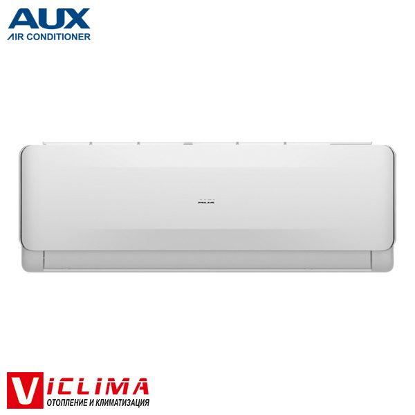 Invertoren-klimatik-AUX-ASW-H12B4-FHR3DI-EU