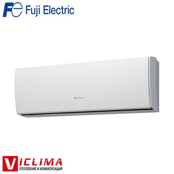 Invertoren-klimatik-Fuji-Electric-RSG09LUCA-ROG09LUCB
