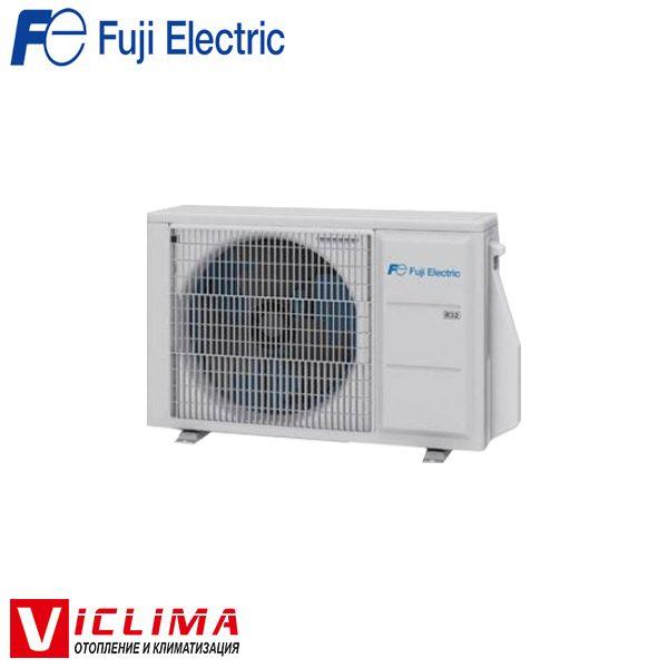 Invertoren-klimatik-Fuji-Electric-RSG12KGTB-ROG12KGCA-1