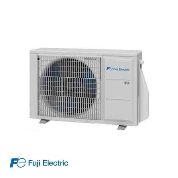 Hiperinvertoren klimatik Fuji Electric RSG14KGTA/ ROG14KGCA, 14 000 BTU, Klas A++