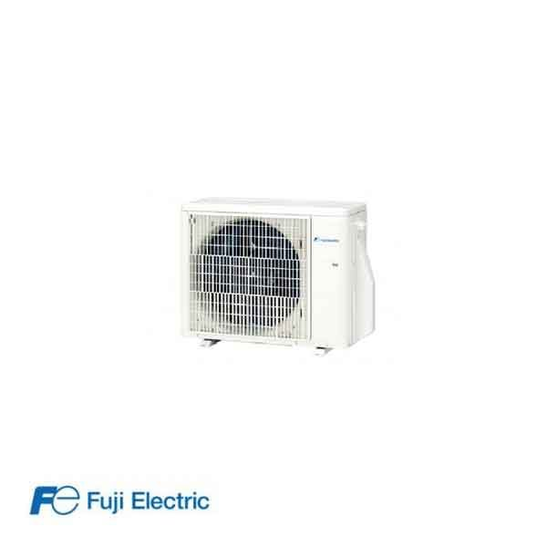 Invertoren klimatik Fuji Electric RSG12KMTA/ ROG12KMTA, 12 000 BTU, Klas A++