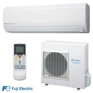 Invertoren klimatik Fuji Electric RSG18LFC/ ROG18LFC, 18 000 BTU, Klas A++