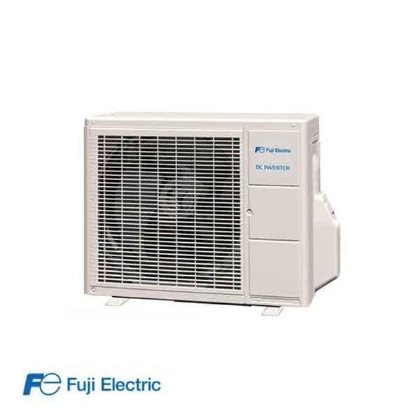 Invertoren klimatik Fuji Electric RSG09LMCA/ ROG09LMCA, 9 000 BTU, Klas A++