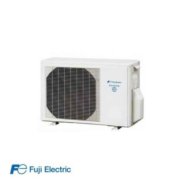 Invertoren klimatik Fuji Electric RSG09LUCA/ ROG09LUCB, 9 000 BTU, Klas A++