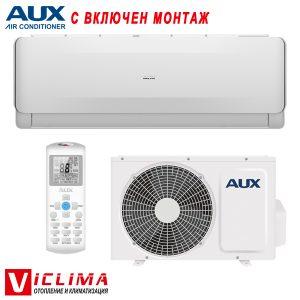 Инверторен-климатик-AUX-ASW-H09B4-FHR3DI-EU