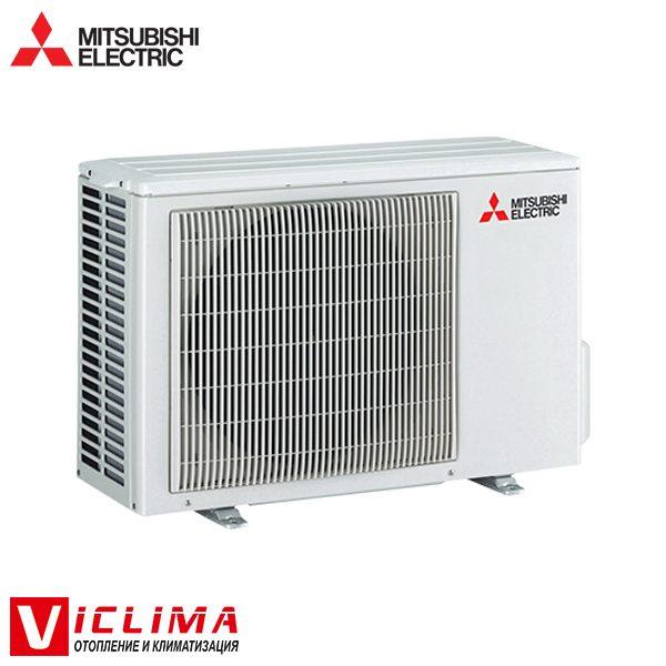 Invertoren-klimatik-Mitsubishi-Electric-MSZ-HR25VF-MUZ-HR25VF