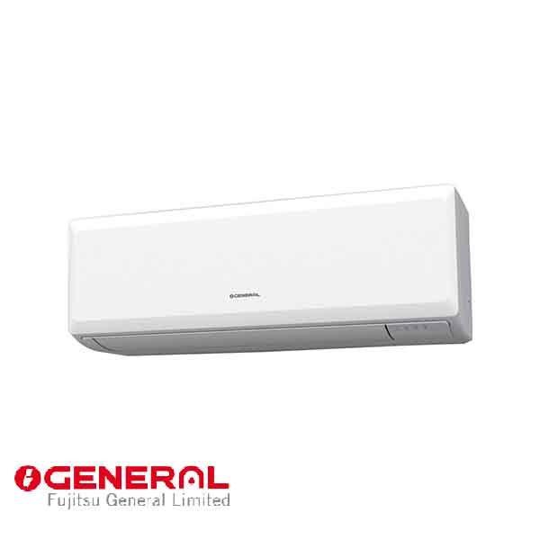 Invertoren klimatik Fujitsu General ASHG09KPCA/ AOHG09KPCA, 9 000 BTU, Klas A++