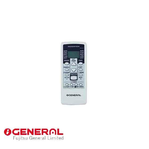 Invertoren klimatik Fujitsu General ASHG12KPCA/ AOHG12KPCA, 12 000 BTU, Klas A++