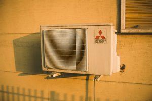 Kak da razberem dali klimatikat ni ima nuzhda ot freon?