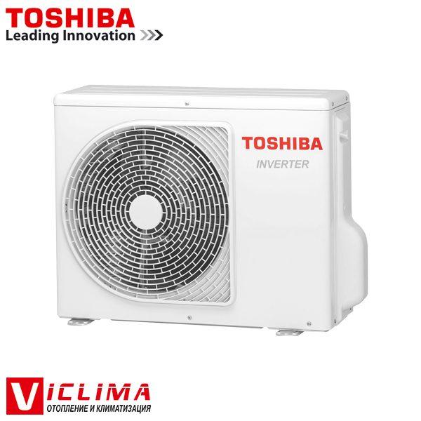 Invertoren-klimatik-Toshiba-Seiya-RAS-B13J2KVG-E-RAS-13J2AVG-E