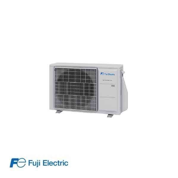 Invertoren klimatik Fuji Electric RSG24KLCA/ ROG24KLTA, 24 000 BTU, Klas A