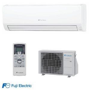 Invertoren klimatik Fuji Electric RSG18KLCA/ ROG18KLTA, 18 000 BTU, Klas A