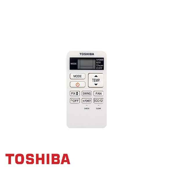 Invertoren klimatik Toshiba Seiya RAS-B10J2KVG-E/ RAS-10J2AVG-E, 10 000 BTU, Klas A++