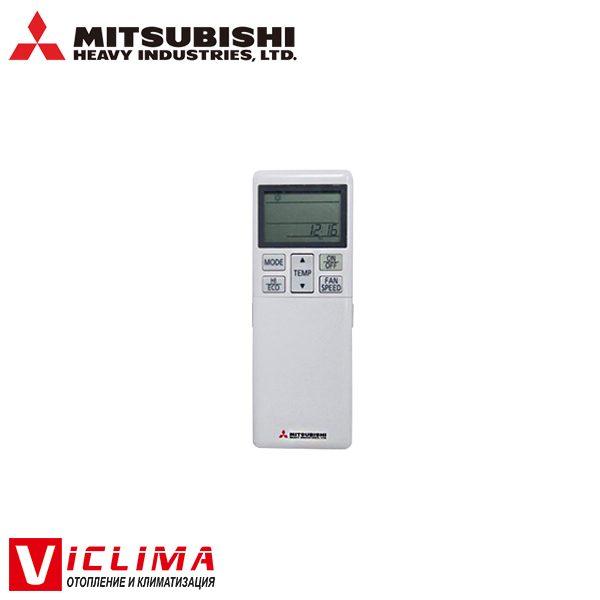Invertoren-klimatik-Mitsubishi-Heavy-Industries-Premium-SRK25ZS-WB-SRC25ZS-W (4)