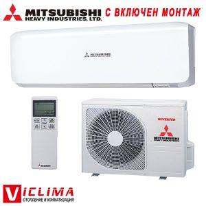Invertoren-klimatik-Mitsubishi-Heavy-Industries-Premium-SRK35ZS-W-SRC35ZS-W (1)