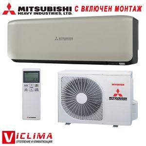 Invertoren-klimatik-Mitsubishi-Heavy-Industries-Premium-SRK50ZS-WT-SRC50ZS-W (1)