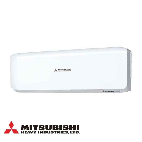 Invertoren klimatik Mitsubishi Heavy Industries Premium SRK50ZS-W/ SRC50ZS-W, 18 000 BTU, A++