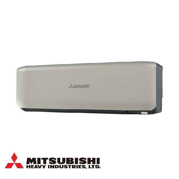 Invertoren klimatik Mitsubishi Heavy Industries Premium SRK50ZS-WT/ SRC50ZS-W, 18 000 BTU, A++