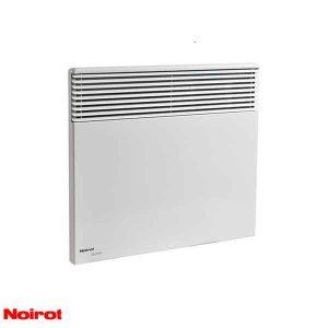 konvektor Noirot Spot D H1252FJEZ - 750W
