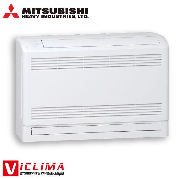 Podov-klimatik-Mitsubishi-Heavy-SRF25ZMX-S-SRC25ZMX-S