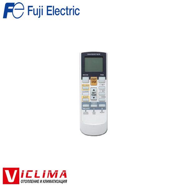 Podov-klimatik-Fuji-Electric-RGG09LVCA-ROG09LVCA