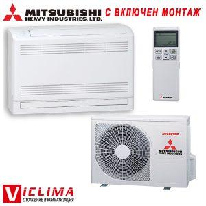 Podov-klimatik-Mitsubishi-Heavy-SRF35ZMX-S-SRC35ZMX-S