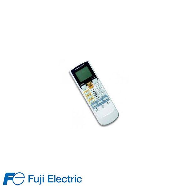 Podov klimatik Fuji Electric RGG09LVCA/ ROG09LVCA, 9 000 BTU, Klas A++