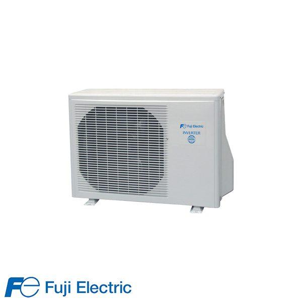 Podov klimatik Fuji Electric RGG12LVCA/ ROG12LVCA, 12 000 BTU, Klas A++