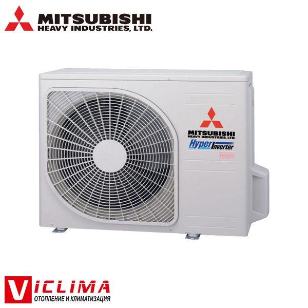Hiperinvertoren-klimatik-Mitsubishi-Heavy-Diamond-SRK20ZSX-WT-SRC20ZSX-W