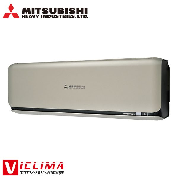 Hiperinvertoren-klimatik-Mitsubishi-Heavy-Diamond-SRK25ZSX-WT-SRC25ZSX-W