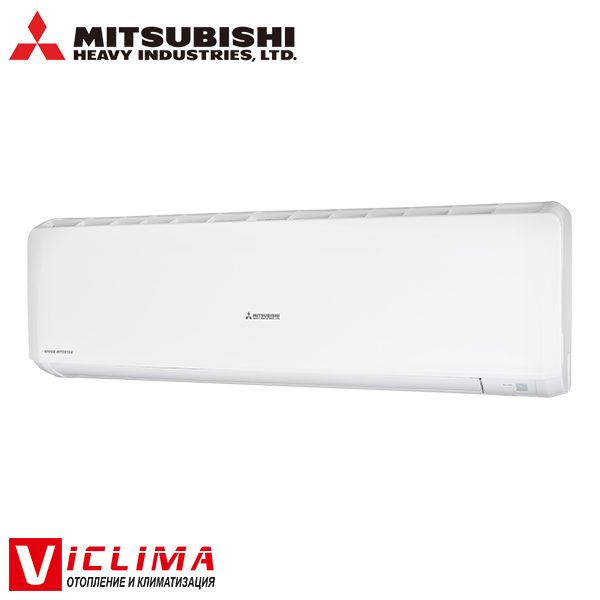 Hiperinvertoren-klimatik-Mitsubishi-Heavy-Diamond-SRK63ZR-W-SRC63ZR-W