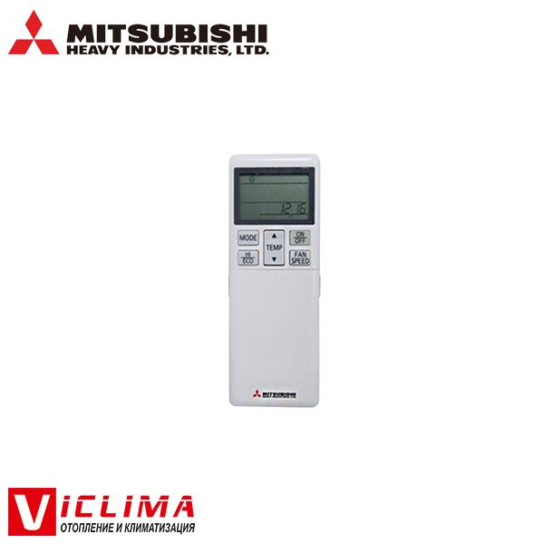 Hiperinvertoren-klimatik-Mitsubishi-Heavy-Diamond-SRK71ZR-W-SRC71ZR-W