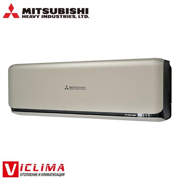 Hiperinvertoren-klimatik-Mitsubishi-Heavy-Diamond-SRK60ZSX-WT-SRC60ZSX-W