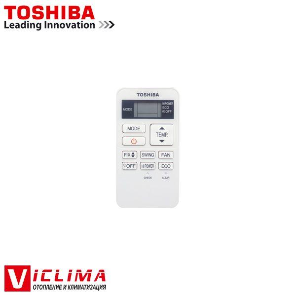 Invertoren-klimatik-Toshiba-Seiya-RAS-B16J2KVG-E-RAS-16J2AVG-E