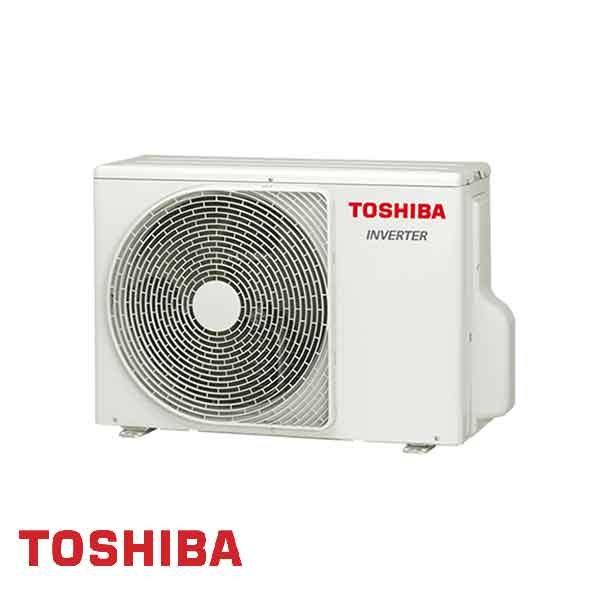 Invertoren klimatik Toshiba Seiya RAS-B24J2KVG-E/ RAS-24J2AVG-E, 24 000 BTU, Klas A++