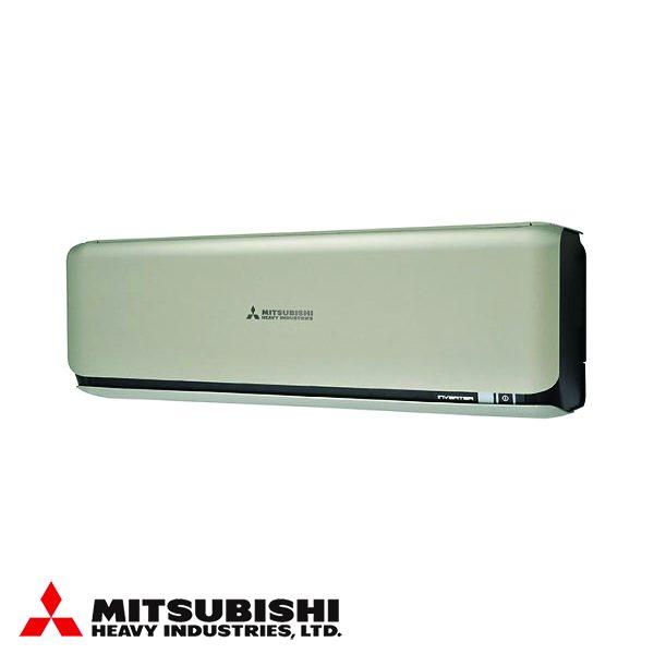 Hiperinvertoren klimatik Mitsubishi Heavy Industries Diamond SRK50ZSX-WT/ SRC50ZSX-W, 18 000 BTU, Klas A++
