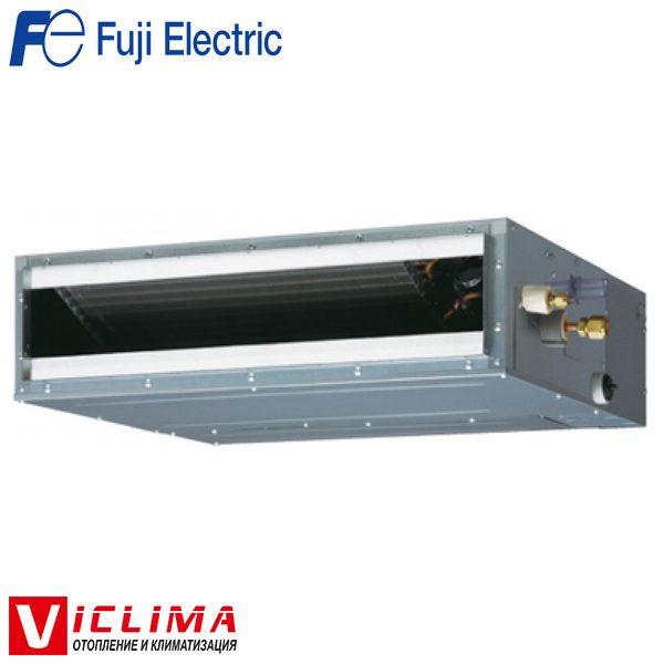 Fuji-Electric-RDG-LL