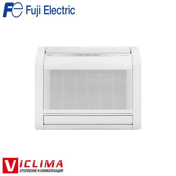Fuji-Electric-RGG09LVCA