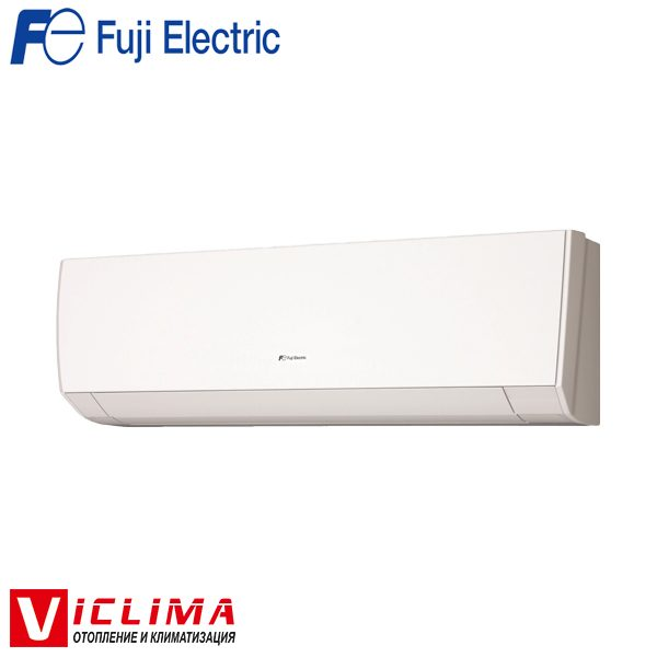 Fuji-Electric-RSG-LMCA