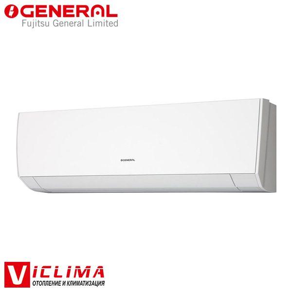 Fujitsu-General-ASHG09LMCA