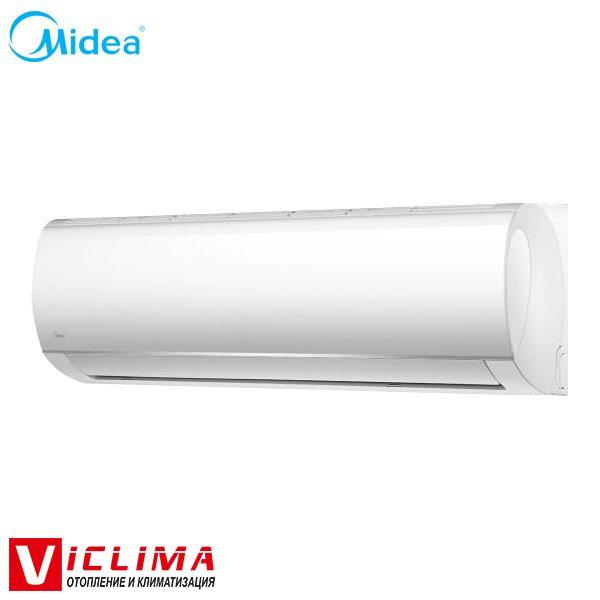 Invertoren-klimatik-Midea-Blanc-MA-12NXD0-I-MA-12N8D0-O