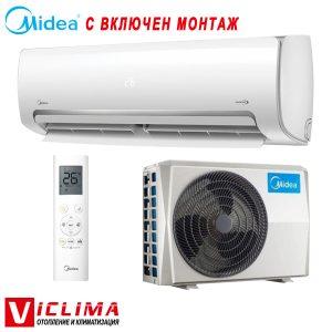 Invertoren-klimatik-Midea-Mission-II-MB-24N8D6-I-MB-24N8D6-O