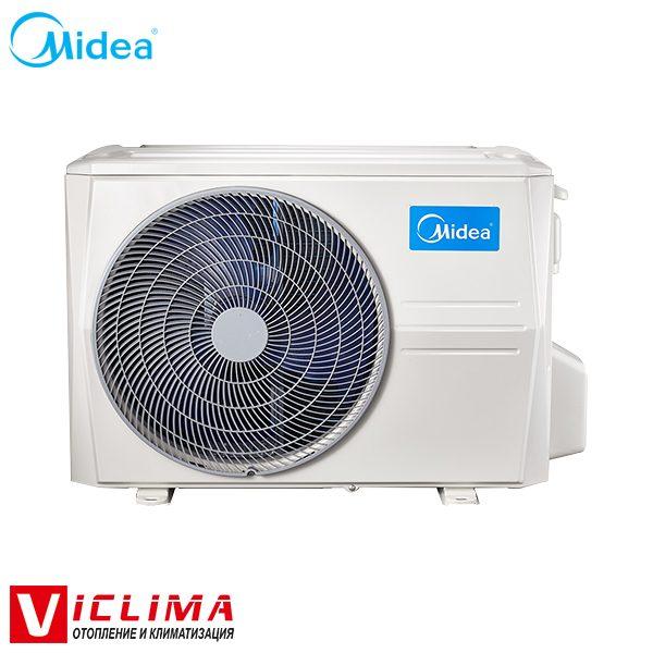 Invertoren-klimatik-Midea-Prime-MA2-12NXD0-I-MA-12N8D0-O