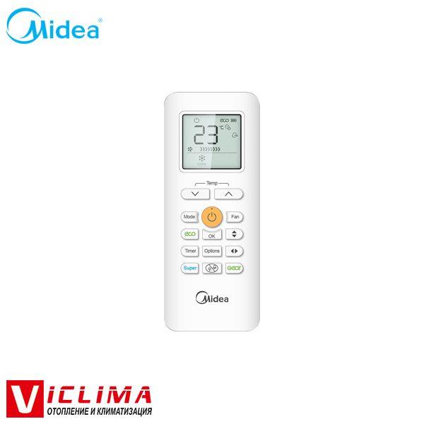 Invertoren-klimatik-Midea-Prime-MA2-18NXD0-I-MA-18N8D0-O
