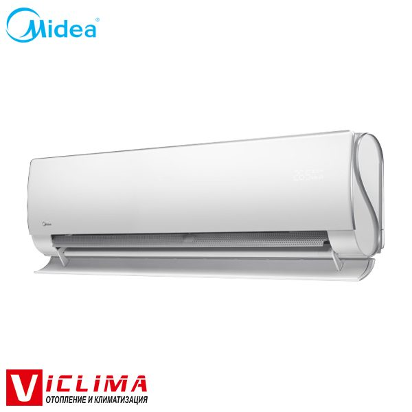 Invertoren-klimatik-Midea-Ultimate-Comfort-MT-12N8D6-I-MBT-12N8D6-O