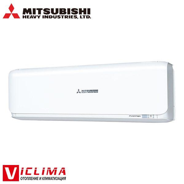 Mitsubishi-Heavy-Diamond-SRK-ZSX-W