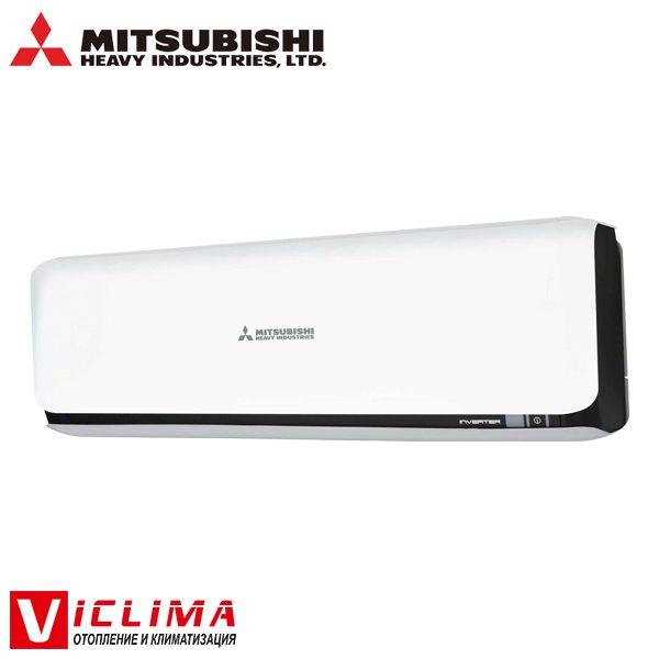 Mitsubishi-Heavy-Diamond-SRK-ZSX-WB