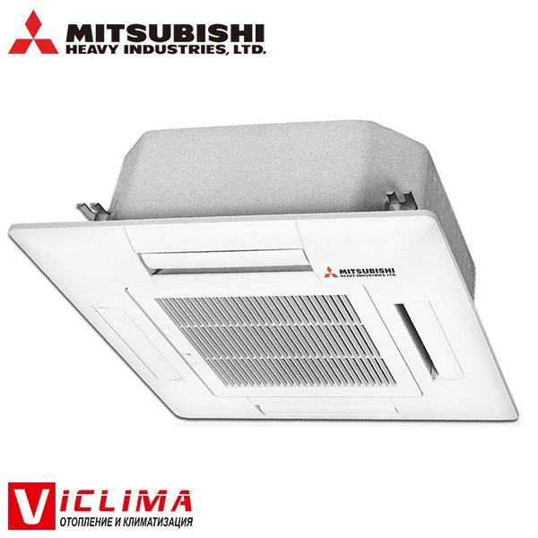 Mitsubishi-Heavy-FDTC-VF